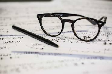 10 Tipps und Tricks für die Aufnahmeprüfungen auf die Musikuniversität