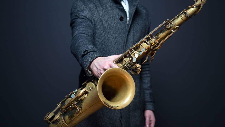 Saxophonspielen für Kinder und Jugendliche? Was ist ein gutes Alter, um zu beginnen?